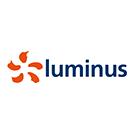 Luminus-logo-134x134