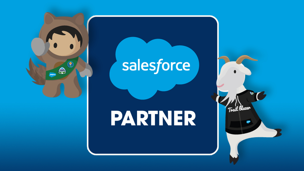 WIJ ZIJN SALESFORCE SPECIALIST NAVIGATOR MARKETING CLOUD