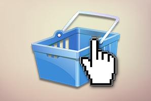 Online marketing door webshops kan beter