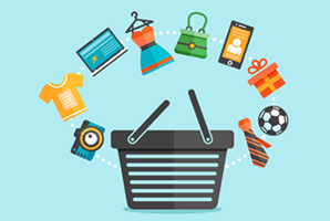 Is your webstore future-proof?