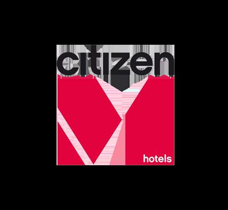 citizen-m-logo